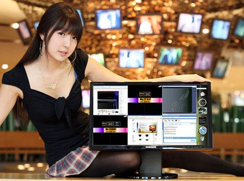 Apple iPad 3 potrebbe avere display LTPS prodotti da LG
