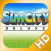 SimCity™ Deluxe for iPad per iPad