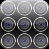 SynthCam per iPad