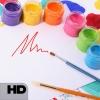 SketchPad Pro HD per iPad