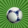 SoccerCup Pro per iPad