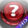 Stupid Game HD per iPad