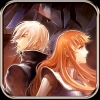 The War of Eustrath HD per iPad