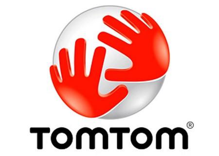 Il navigatore Tom Tom arriverà presto anche sui tablet Android