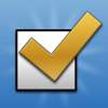 Toodledo - To Do List per iPad