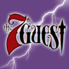 The 7th Guest for iPad per iPad