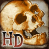 DeathFall HD per iPad