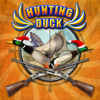 Ace Duck Hunter HD per iPad