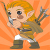 Archers Online HD per iPad