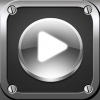 BUZZ Player HD  per iPad
