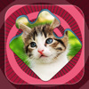 Magic Puzzles: Cats per iPad
