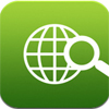 The CIA World Factbook per iPad