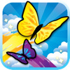 Colorflys per iPad