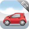 EZ Car Finder per iPad