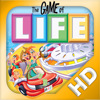 THE GAME OF LIFE for iPad per iPad