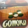 Master of Gomoku per iPad
