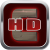 Crimsonworld HD per iPad