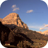 iLive Nature per iPad