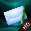 ibisMail for iPad - Filtering Mail per iPad