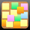 Sticky Notes per iPad per iPad