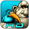 Monster Trouble HD per iPad