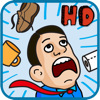 Office Riot HD per iPad