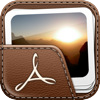 Photo Reporter for iPad per iPad