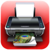 Print Agent PRO for iPad per iPad