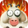 Save Our Sheep HD per iPad