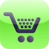 Shopping List - quick and easy per iPad