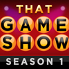 That Game Show per iPad
