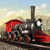A Delivery Train HD per iPad