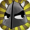 Thorn: Zombie Dungeon Survival per iPad