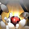Bowling 3D HD per iPad