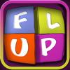 FLUP HD per iPad
