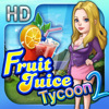 Fruit Juice Tycoon 2 for iPad per iPad