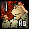 HECTOR: Ep1 HD – We Negotiate with Terrorists per iPad