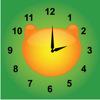 L'ora della giungla - impara a leggere l'orario (per iPad) per iPad