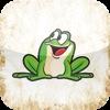 LunMagic Story Factory per iPad