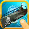 Pirate Subs!!! per iPad