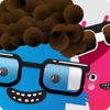 Rotate Monster HD per iPad
