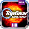 Top Gear: Stunt School HD per iPad