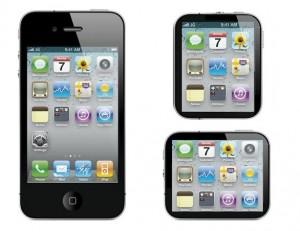 "Tim Cook di Apple: ""l'iPhone economico sarà rivoluzionario"""