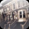 BlurFX for iPad per iPad