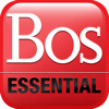 Boston Travel Essentials per iPad