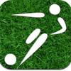 Il database del calcio per iPad