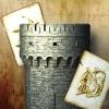 Castle Combat HD per iPad