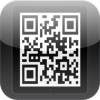 QR Code Reader HD per iPad