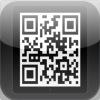 QR Code Reader HD per iPad