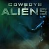 Cowboys & Aliens - Silver City Defense per iPad